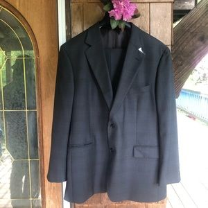 NWT Brooks Brothers suit